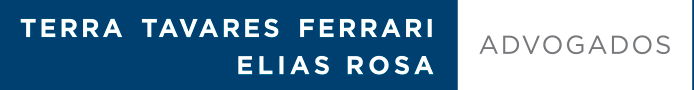 Terra Tavares Ferrari Elias Rosa Advogados